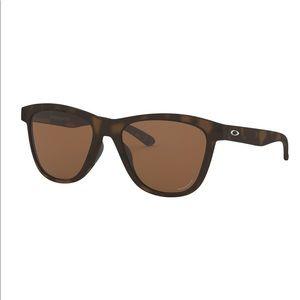 Oakley Moonlighter Prizm Polarized Sunglasses